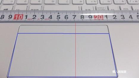 DSC_0251 (800x450).jpg