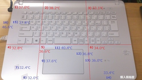 DSC_0260 (800x450).jpg