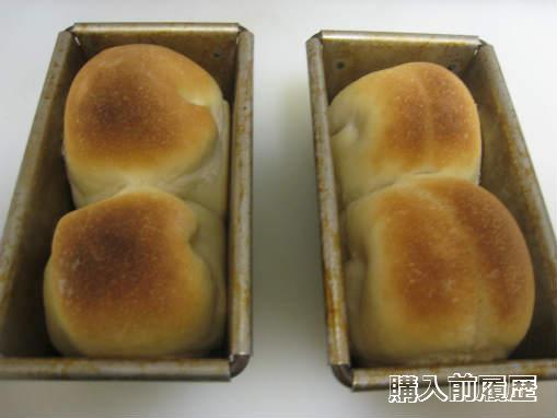 ミニ食パン型完成.jpg