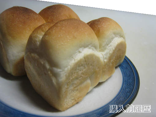 ミニ食パン型完成パン皿.jpg