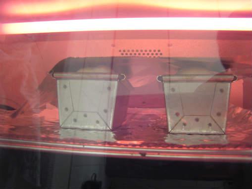 ミニ食パン型焼きアルミホイル.jpg