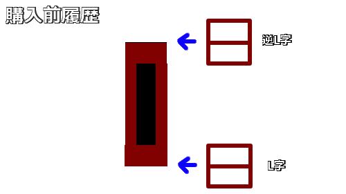 自作段ボールL字固定.jpg