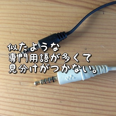 IMG_14052020_110351_(400_x_400_ピクセル).jpg