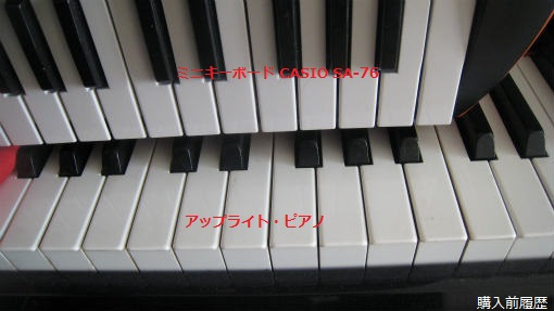 sIMG_1891.jpg